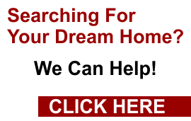 Birch Creek real estate Homes for sale
