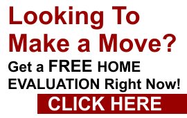 Beverly Heights real estate evaluations