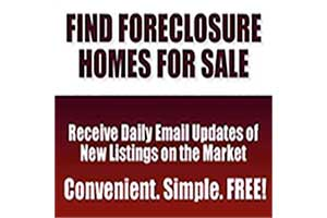 Kingsview Industrial Park foreclosures